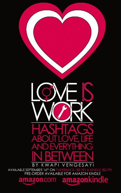 KindleLoveisWorkCoverBlog