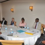 Africa: A call for proper political management in order to enhance economic development