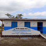 LIBERIA: World Toilet Day 2014 Celebrated