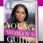 Nigerian author, Yetunde Odugbesan-Omede motivates young women with debut book