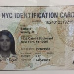 Africans, Undocumented New Yorkers to Benefit from New Municipal ID