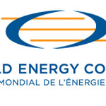 World Energy Council report highlights the critical global and regional energy issues