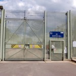 How UK detention policy worsens migrants' mental health