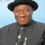 Nigeria: President Goodluck Jonathan says the battle against Boko Haram will be won soon