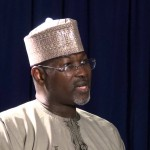 Nigeria: JEGA insists that use of card reader is important