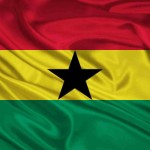 Ghana: Flags to fly at half-mast in honour of flag designer – Theodosia Okoh
