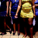 Zimbabwe: Prostitutes become innovative to make an honest living