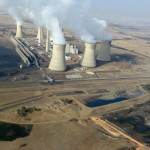 Nuclear Power a Boon for South Africa?