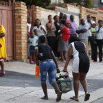 African Diaspora Forum releases statement on Xenophobia in South Africa