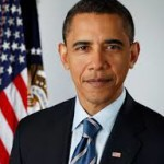 U.S President Barrack Obama hails Buhari and Jonathan for peaceful conduct of Presidential Poll in Nigeria