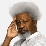 Wole Soyinka calls for cancellation of incomplete polls
