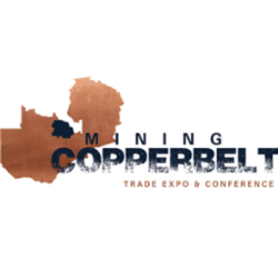 Copperbelt Mining Trade Expo & Conference