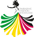 Zimbabwe Fashion Showcase
