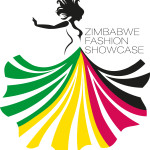 Zimbabwe Fashion Showcase Steps Out Onto The UK Fashion Scene