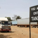 Tanzania: Cross-border businesses meeting to discuss on advantages of competition