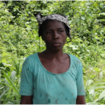 LIBERIA: Oxfam Ebola Recovery Program gains Momentum in River Gee…