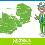 Zambia: Zoona follows in Google footprint