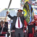 Tanzania: What is next for Tanzania's new President Dr John Magufuli