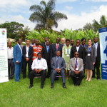Tanzania: Conference discusion on Climate Change, Renewable Energies and Sustainable Use of Natural Resources in East Africa ….