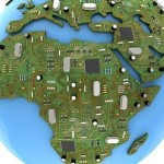 Cyber Threats to Security in Africa