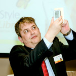 South Africa: First-of-its-Kind Diabetes Technology Revolutionises Glucose Monitoring