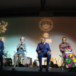 A Big Push for Investments at the Ghana Mission of New York/US Business Forum