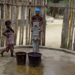 WASH Media Perspectives on Water Action Month in Liberia and Sierra Leone
