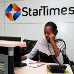 Africa: Star Times expands into Africa after completion of headquarters in Kenya