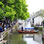 Africa should borrow a leaf from China in cultural and domestic tourism
