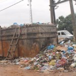 LIBERIA: World Bank 17.60 Million Sanitation Project Fails? ….MCC, PCC accuse Contractors, BUT!