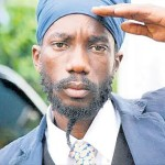 Countdown begins for Sizzla's return to New York
