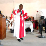 LIBERIA: Evangelical Congregational Church Ends 48th Annual Conference ..several projects targeted