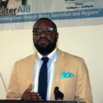 Liberia: WaterAid, Championing Access to Safe WASH …Commences Activities FY 2017-2018