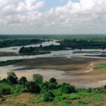 Kenya: The Delta of shattered dreams